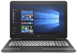 "HP Kaby Lake i5 16"" Laptop w/ 2GB GPU for $600"