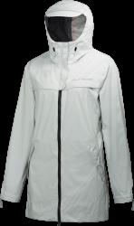 Helly Hansen Women's Calais Rain Coat