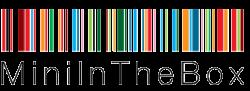 MiniInTheBox Birthday Sale: Up to 70% off + $1 off