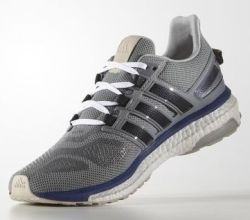 adidas Men's and Women's Energy Boost 3 Shoes $96