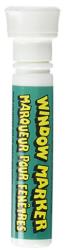 Window Marker for $1
