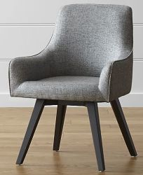 Crate & Barrel Clearance Sale: Up to 50% off