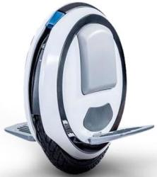 Ninebot One C+ Electric Unicycle for $449 + free shipping