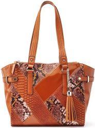 Kohl's Handbag Sale: Up to 60% off