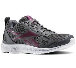 Reebok Women's Memory Tech Running Shoes $25