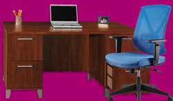 Furniture at Quill: $200 off $1,000 or more