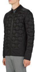 Under Armour Men's Transition Down Jacket for $175