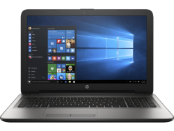 "HP 15t Kaby Lake i7 Dual 16"" Touch Laptop for $540"