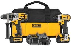Tools at eBay: Up to 82% off
