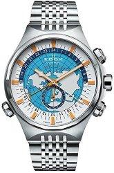 Edox Men's Watches at Ashford: Up to 79% off