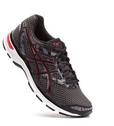ASICS Men's Gel Excite 4 Men's Running Shoes $28