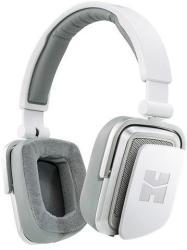 HiFiMan Edition S White Lightning Headphones $149