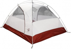 Big Agnes Sheep Mountain 2-Person Tent for $156