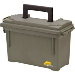 Plano Ammo Boxes from $5