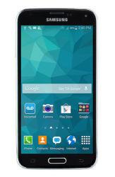 Refurb Galaxy S5 16GB Phone for FreedomPop $120