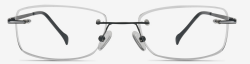 EyeBuyDirect Deal of the Week: 20% off