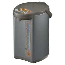 Zojirushi Micom 4L Water Boiler & Warmer for $90 + free shipping