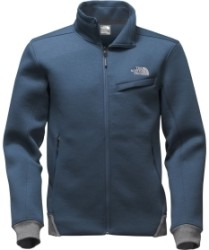 The North Face Men's Thermal 3D Jacket for $79