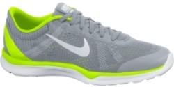 Nike Women's In-Season TR 5 Training Shoes $42