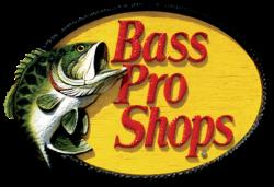 Bass Pro Shops Pre-Black Friday Sale