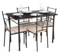 Home and Patio Furniture at TomTop from $13