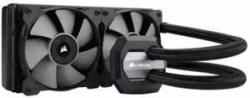 Refurb Corsair Hydro H100i V2 Liquid Cooler $78