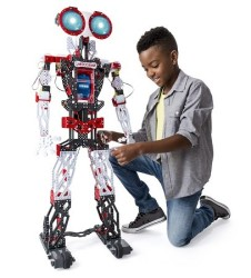 Life-Sized Toys at Amazon: Up to 50% off