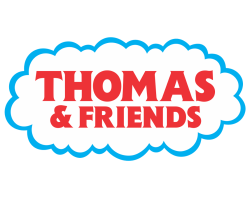 Thomas & Friends at Fisher-Price: 40% to 70% off