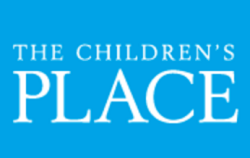 The Children's Place Sale: Up to 70% off sitewide