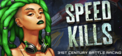 Speed Kills for PC for free