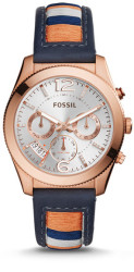 Fossil Sale: Up to 30% off