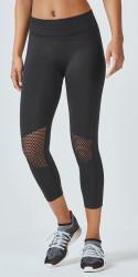 2 Sets of Fabletics Women's Leggings for $24