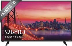 "Vizio 60"" 4K LED Smart Home Theater Display"
