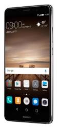 Unlocked Huawei Mate 9 64GB Phone