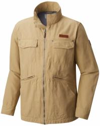 Columbia Men's Badger Ridge Jacket for $45