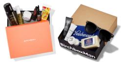 Birchbox Gift Subscriptions: 15% off