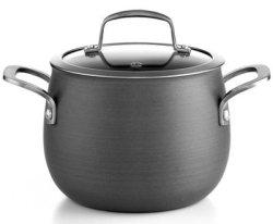 Belgique 3-Quart Soup Pots for $5 after rebate + pickup at Macy's