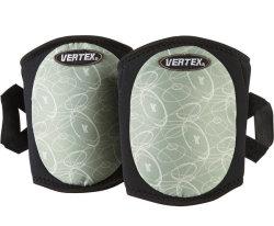 Vertex Flex Knee Pads for $10