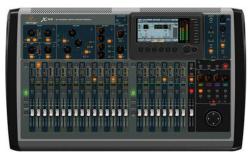 Behringer X32 32-Ch. 16-Bus Digital Mixer $1,800