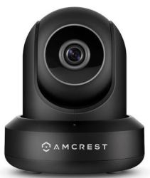 Amcrest ProHD 1080p WiFi IR Security Camera $64