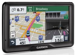 Garmin GPS Navigators at eBay: Up to 50% off