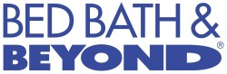 Bed Bath & Beyond Clearance Sale: Up to 67% off