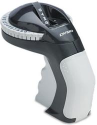 Dymo Embosser Label Maker for $5