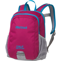 Marmot Kids' Half Hitch Backpack for $20