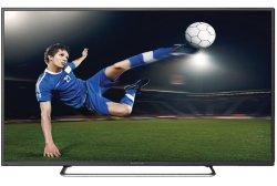 """Proscan 65"""" 4K 2160p LED LCD UHD TV"""