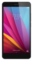 Unlocked Huawei Honor 5X 16GB Android Phone $140