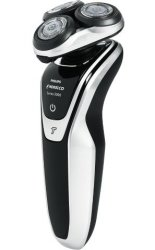 Philips Norelco Trimmers/Shavers at Newegg: Extra 30% to 50% off + free shipping