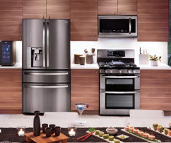 Open-Box Appliances at Best Buy: 20% off