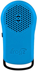 iFrogz Tadpole Wireless Bluetooth Speaker free