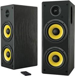 Thonet & Vander Hoch 350W Wireless Speakers $160
